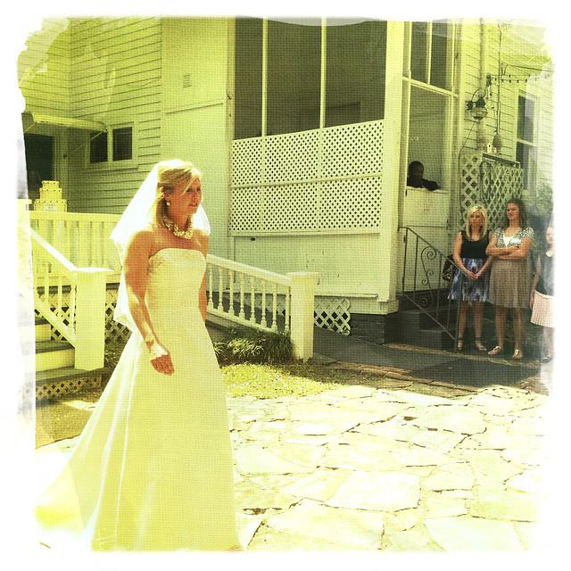 032711 Magnolia Manor Bridal Show-12