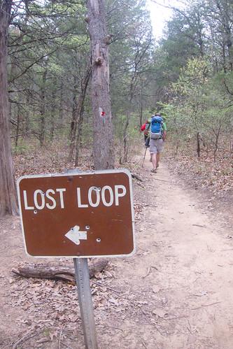 lostloop2