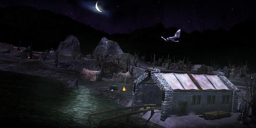 bfme2-game-render 23