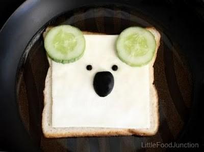 creative_sandwiches_24