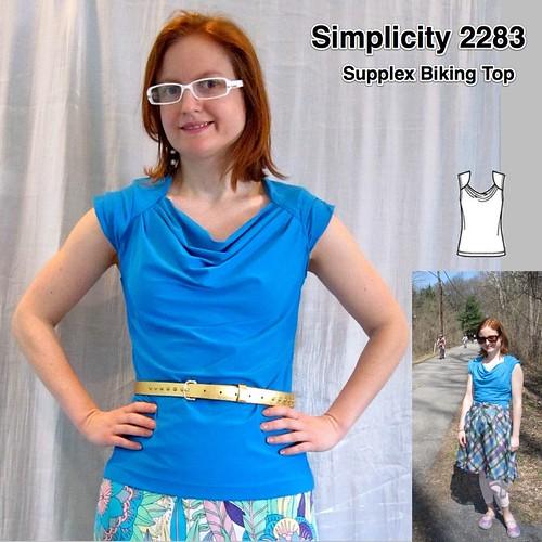 S2283 Thumbnail
