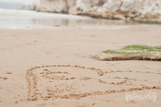 carly + jeremy engaged fb-0199