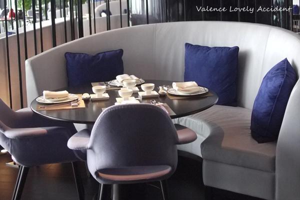 WHotel_紫豔餐廳04