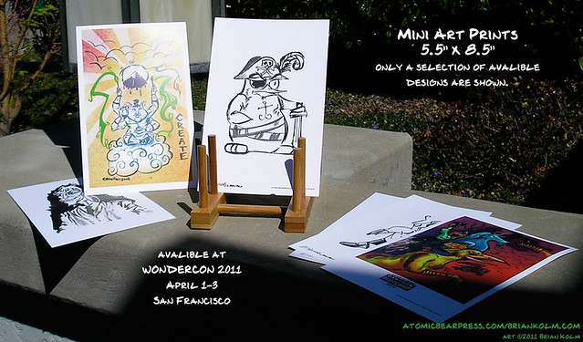 Ad-mini-prints 4-2011