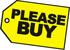 buy-please