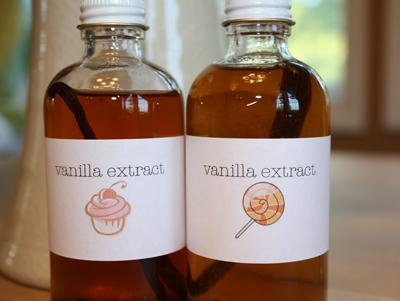 vanilla-extract-diy-food-cooking