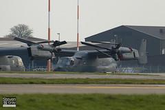 08-0038 - D1019 - USAF - Bell Boeing CV-22B Osprey - 110402 - Mildenhall - Steven Gray - IMG_3615