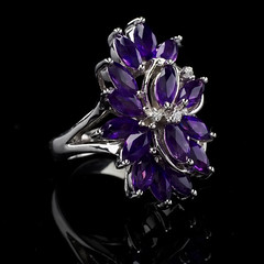 jewelry ring золото photojewelry изделияизсеребра фотографииювелирныхизделий фотосъемкаювелирныхизделий съемкаювелирки