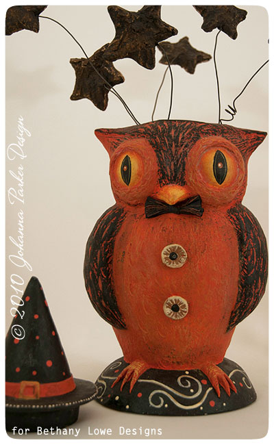 Sweet-Owlfred-displays-stars
