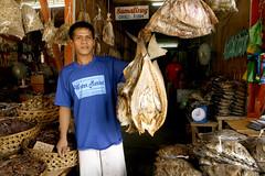 03pagadianbulad03 (Keith Bacongco) Tags: driedfish pagadian zamboangadelsur bulad pinoyvendors