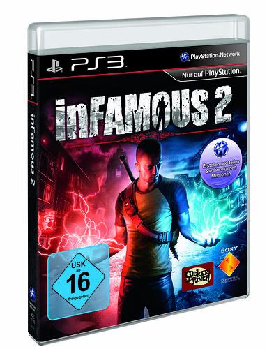 InFamous2_3D_GER