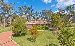 32 County Close, Medowie NSW