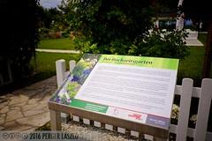 PLW_5592 (Laszlo Perger) Tags: wien vienna sterreich austria blumengarten hirschstetten flowergarden