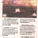 Events Kohinoor Mumbai Mirror 19-1-2011