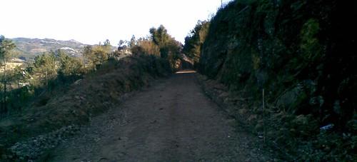 linhatameganow