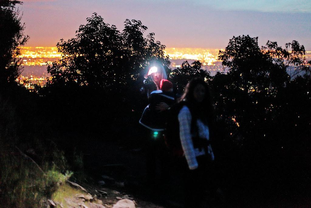 hike03