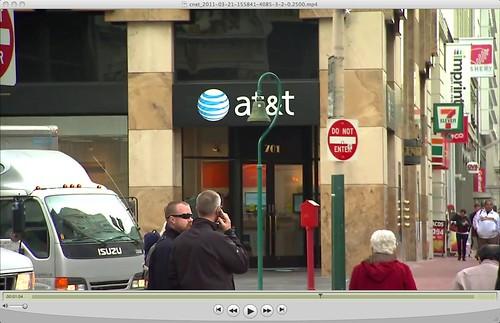 Bell_SF_3rd_Market_2011
