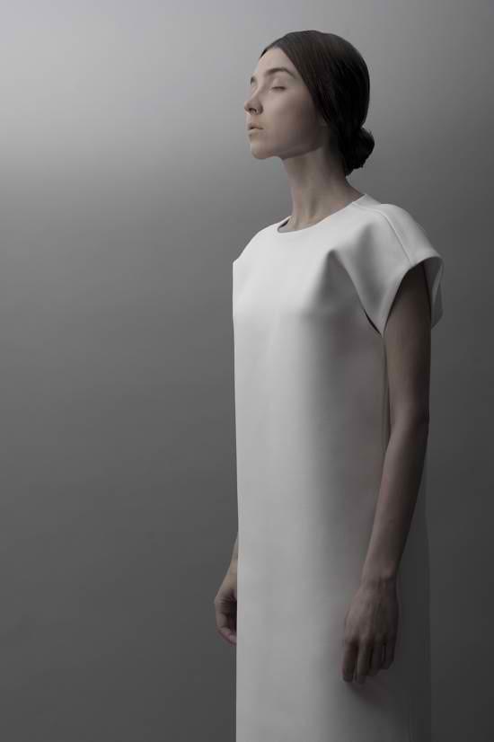 tze-goh-spring-summer-2011-white-dress