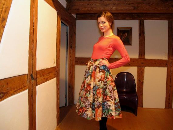 110324_DottisDots_Outfit_03