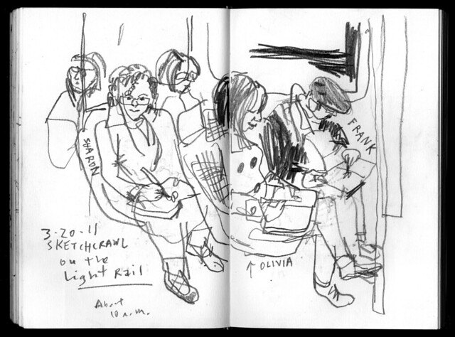 lightrailsketching1