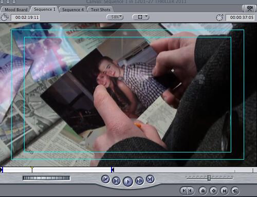 Screen shot 2011-03-25 at 14.50.46