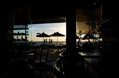 UUC Cafe