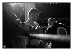 20110326_FREE-FIGHT_0217 (Dresseur d'images) Tags: freefight sportloisirs