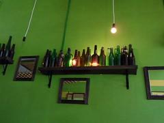 warsaw's pub