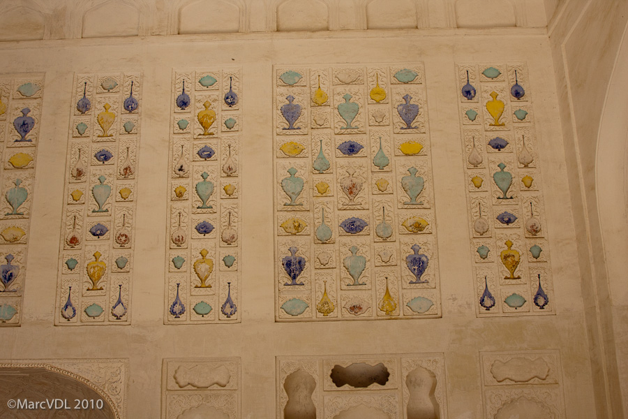 Rajasthan 2010 - Voyage au pays des Maharadjas - 2ème Partie 5567936677_1eb2ba7f35_o