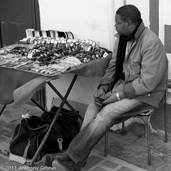 Watching (Anthony Cronin) Tags: 6x6 analog square photography all rights souk neopan agfa libya tripoli reserved folders agfaisolette xtol isolette foldingcamera 500x500 streetsphotography fujineopan greensquare solinar libyans agfaisoletteiii film:iso=400 kodakxtol film:brand=fuji formatfolding january2011 anthonycronin filmdev:recipe=5418 developer:brand=kodak developer:name=kodakxtol film:name=fujineopan400 iiicolor skoparmedium camera6x6120filmdevrecipe5418fuji neopankodak xtolfilmbrandfujifilmnamefuji 400filmiso400developerbrandkodakdevelopernamekodak tripolisouk tpastreet tripolioldtown analog streetphotographyagfa photangoirl