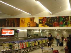 New Delhi Indira Gandhi Airport_001