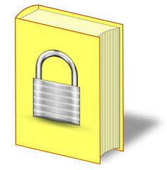 Yellow Pages & Locks