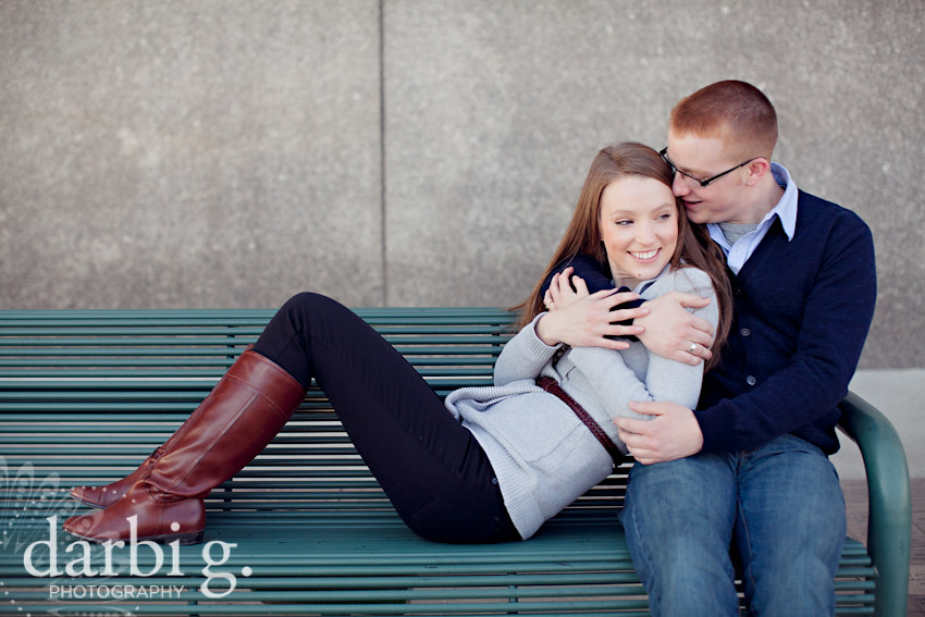 Darbi G Photography-kansas city wedding engagement photographer-BT-032511-104