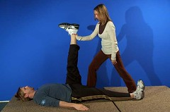www.leg-exercises.com