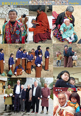 Bhutan 21