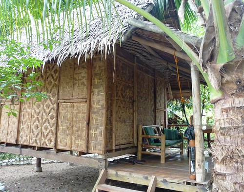 Negros-Sipalay-Sugar Beach (75)