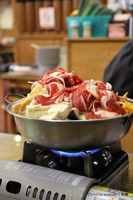 櫻山大飯店&午晚餐11