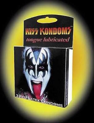 unusual_condoms_24