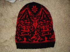 Gnome hat!