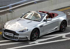 Mansory | Aston Martin | V8 | Vantage | Roadster | NY 8084 | Central District | Hong Kong | China (Christian Junker | PHOTOGRAPHY) Tags: auto china car canon silver hongkong eos automobile asia convertible exotic 7d supercar aston sar astonmartin hongkongisland vantage roadster cabriolet luxurycar modifiedcar britishcar centraldistrict carspotting redinterior mansory supersportscar v8vantage 18135mm worldcars ny8084