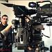 Ecrire, tourner, monter & diffuser un film en 3D Relief