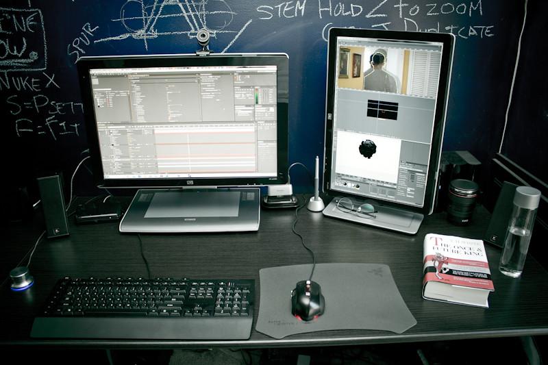 T4M Workspace 02.