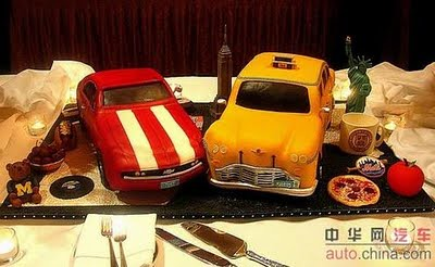 car_cakes_04