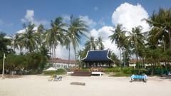 Koh Samui Chaweng beach South 5th Apr.2011  (4) (soma-samui.com) Tags: travel beach thailand island lumix asia resort samui chaweng koh       chawengbeach      tourguidesoma soma  somasamuicom fx700    chawengbeachsouth