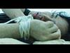 Killed just for His Bone II (AquariusVII) Tags: blood die malaysia killed aquarius terengganu mangkuk sonynex5 tjlens leica50mmnoctiluxmf10