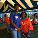 Barbour-Language-Academy-Playground-Build-Rockford-Illinois-030