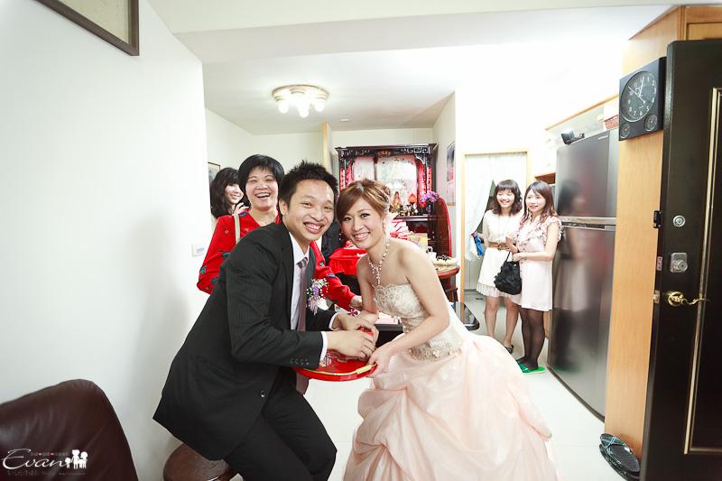 [婚禮紀錄]博海&家禎文定_065