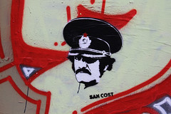 IMG_2422 (WORLD OF FMR) Tags: street streetart paris art wall canon paint grafitti tag graf caps can peinture rue mur