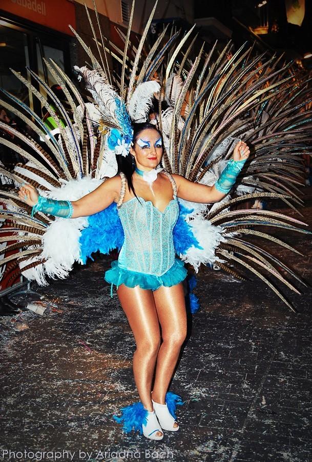 CarnavalSitges2011  (58)