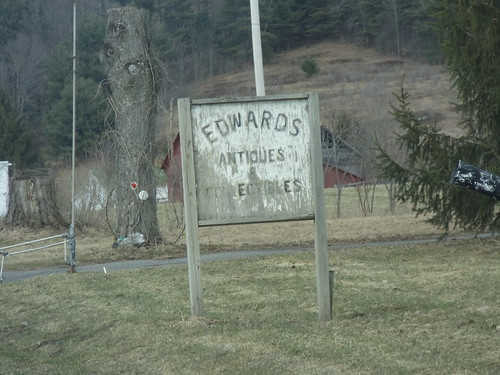 Edwards Antiques and Collectibles